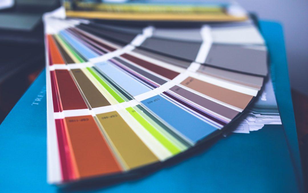 Ruota dei Colori: Come Trovare le Perfette Combinazioni