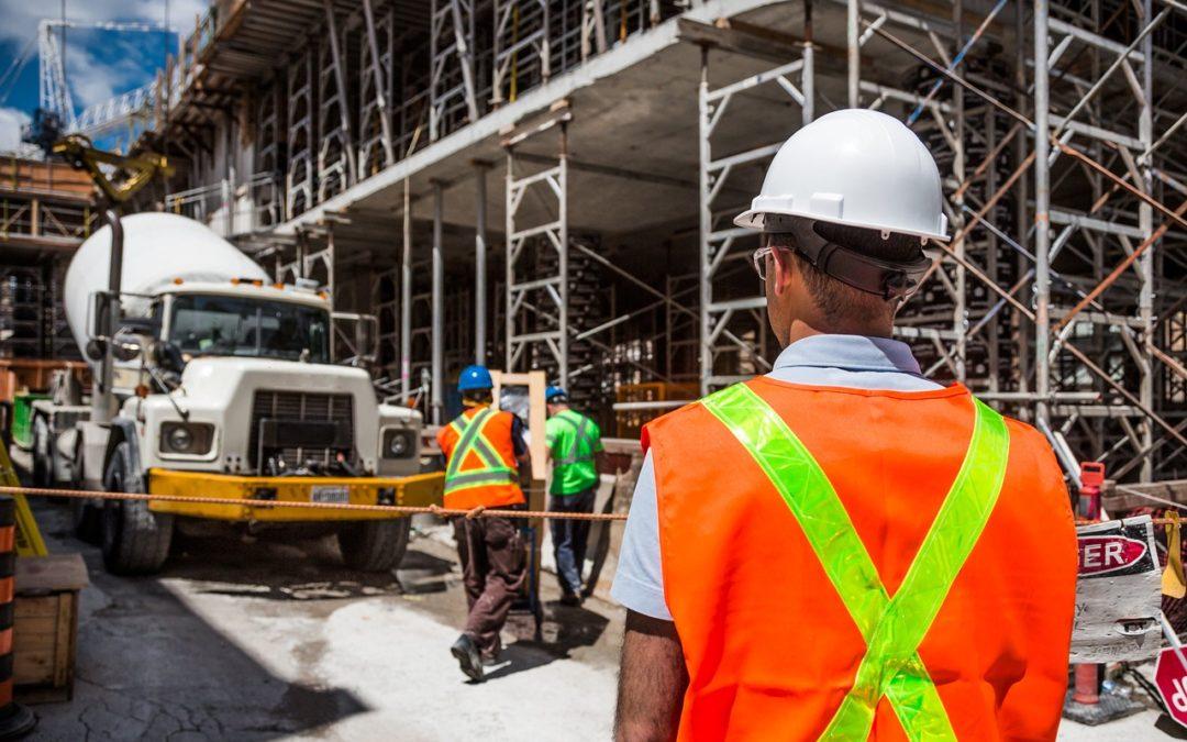 Sicurezza nei cantieri: Ruolo e responsabilità del committente
