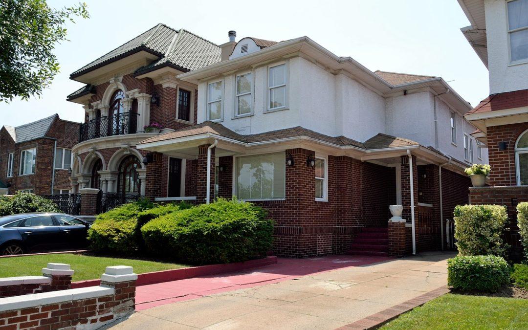 Casa in Classe A: Conviene davvero comprarla?