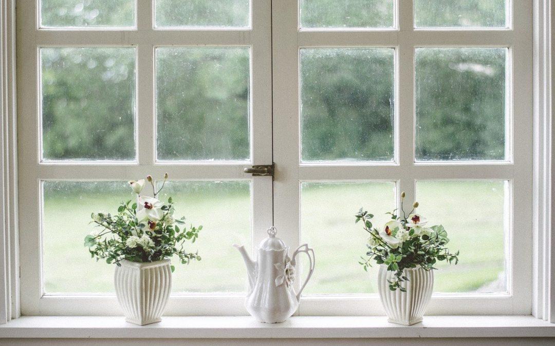 Insonorizzazione finestre e infissi
